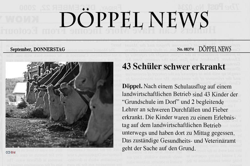 Doeppelnews2