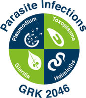 """Parasite Infections: From Experimental Models to Natural Systems"""