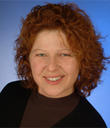Dr. Christine Kreuzberger