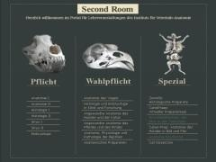 we01_01_second_room