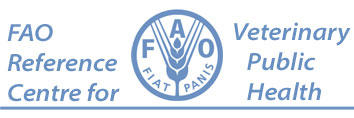 FAO Reference Center for Veterinary Public Health