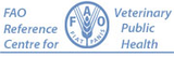 FAO Reference Centre for Veterinary Public Health